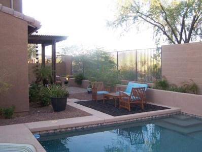 32401 N 23RD Avenue, Phoenix, AZ 85085 - MLS#: 5779352