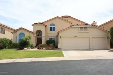 13229 N 13TH Place, Phoenix, AZ 85022 - MLS#: 5779354