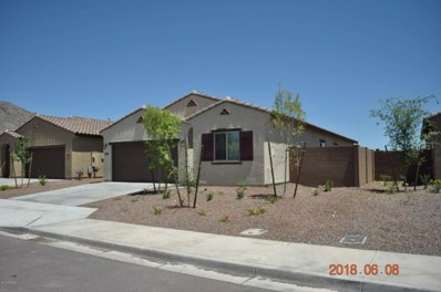 21354 W Monte Vista Road, Buckeye, AZ 85396 - MLS#: 5779369