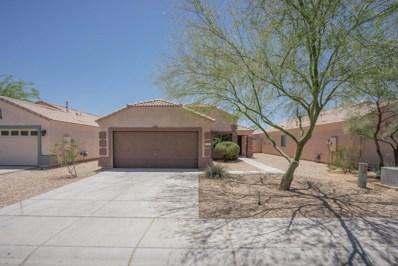11429 W Mountain View Drive, Avondale, AZ 85323 - MLS#: 5779370