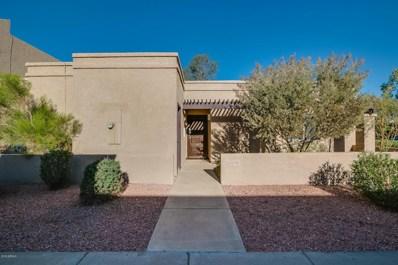 20239 N 21ST Lane, Phoenix, AZ 85027 - MLS#: 5779378