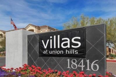 18416 N Cave Creek Road Unit 2058, Phoenix, AZ 85032 - MLS#: 5779396