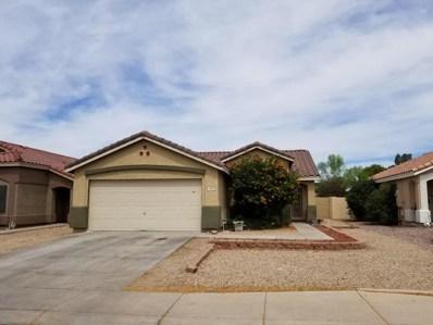 1070 E Appaloosa Road, Gilbert, AZ 85296 - MLS#: 5779400