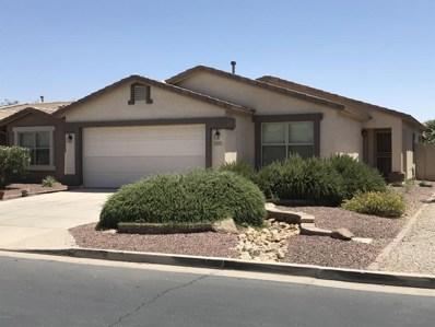 3747 E Hazeltine Way, Chandler, AZ 85249 - MLS#: 5779447