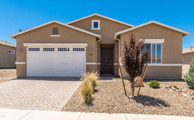 13029 E Sandoval Street, Dewey, AZ 86327 - MLS#: 5779450