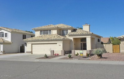 7430 W Tina Lane, Glendale, AZ 85310 - MLS#: 5779472