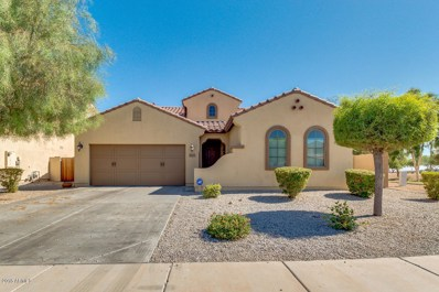 17023 W Rio Vista Lane, Goodyear, AZ 85338 - MLS#: 5779485