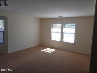 12908 N 142nd Lane, Surprise, AZ 85379 - MLS#: 5779489