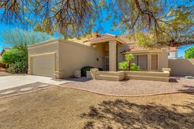 5844 E Fountain Street, Mesa, AZ 85205 - MLS#: 5779498