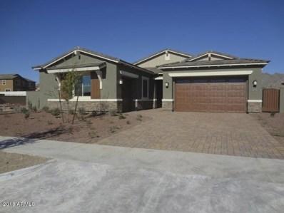 4576 N Arbor Way, Buckeye, AZ 85396 - MLS#: 5779523