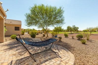 3817 N Hudson Drive, Florence, AZ 85132 - MLS#: 5779526