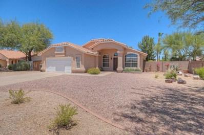 5722 E Estrid Avenue, Scottsdale, AZ 85254 - MLS#: 5779531