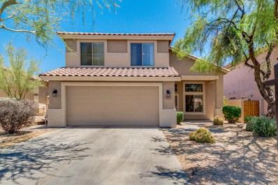 33615 N 46TH Place, Cave Creek, AZ 85331 - MLS#: 5779544