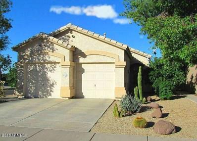 20002 N 14TH Avenue, Phoenix, AZ 85027 - MLS#: 5779554
