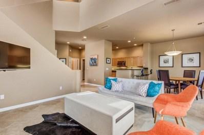 16420 N Thompson Peak Parkway Unit 1109, Scottsdale, AZ 85260 - MLS#: 5779571