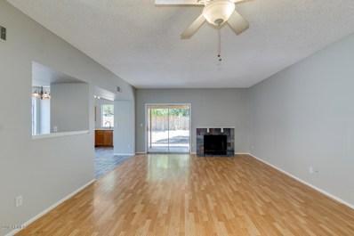 1033 N Arvada --, Mesa, AZ 85205 - MLS#: 5779577