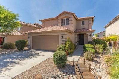1098 E Desert Holly Drive, San Tan Valley, AZ 85143 - MLS#: 5779579
