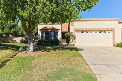 18882 N 91ST Lane, Peoria, AZ 85382 - MLS#: 5779585
