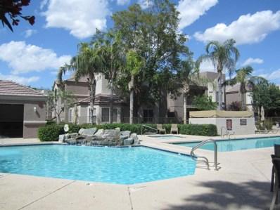 17017 N 12th Street Unit 2011, Phoenix, AZ 85022 - MLS#: 5779587