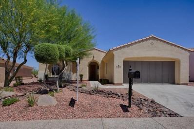 13348 W Junipero Drive, Sun City West, AZ 85375 - MLS#: 5779595