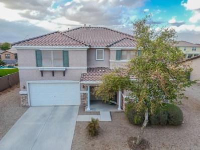 40304 W Lococo Street, Maricopa, AZ 85138 - MLS#: 5779601
