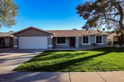 5127 W Sierra Street, Glendale, AZ 85304 - MLS#: 5779611