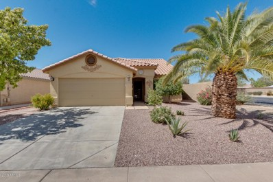 13830 W Fargo Drive, Surprise, AZ 85374 - MLS#: 5779619