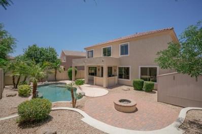 13601 W Alvarado Drive, Goodyear, AZ 85395 - MLS#: 5779624