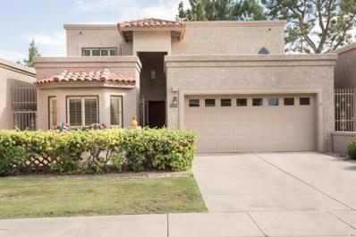 7837 E Ocotillo Road, Scottsdale, AZ 85250 - MLS#: 5779630