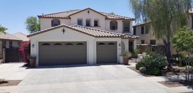 25830 N Sandstone Way, Surprise, AZ 85387 - MLS#: 5779631