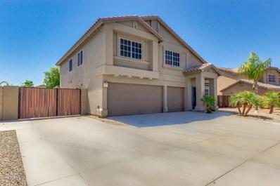 31703 N Red Rock Trail, San Tan Valley, AZ 85143 - MLS#: 5779636