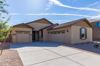 12205 W Winslow Avenue, Tolleson, AZ 85353 - MLS#: 5779648