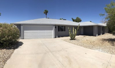 17826 N Desert Glen Drive, Sun City West, AZ 85375 - MLS#: 5779653
