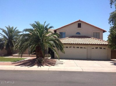 3239 E Cottonwood Lane, Phoenix, AZ 85048 - MLS#: 5779655