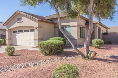 14561 W Crocus Drive, Surprise, AZ 85379 - MLS#: 5779657
