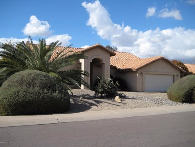 15434 N 62ND Street, Scottsdale, AZ 85254 - MLS#: 5779662