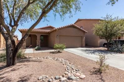 7107 W St Charles Avenue, Laveen, AZ 85339 - MLS#: 5779669