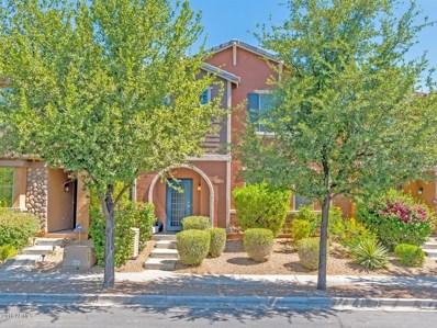4388 E Renee Drive, Phoenix, AZ 85050 - MLS#: 5779674