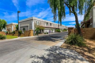 5250 N 16TH Lane, Phoenix, AZ 85015 - MLS#: 5779680