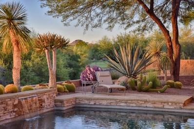 28514 N 95th Place, Scottsdale, AZ 85262 - MLS#: 5779681