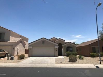 3205 S 86TH Avenue, Tolleson, AZ 85353 - MLS#: 5779682