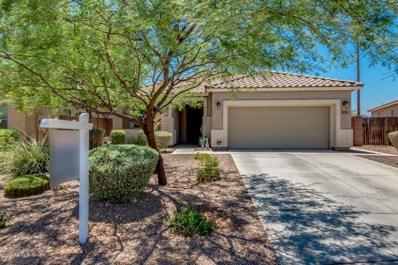 177 W Burkhalter Drive, San Tan Valley, AZ 85143 - MLS#: 5779689