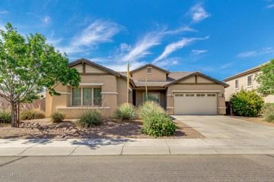 1624 E Grand Canyon Drive, Chandler, AZ 85249 - MLS#: 5779696