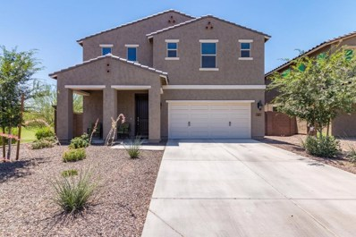249 E Monza Way, San Tan Valley, AZ 85140 - MLS#: 5779698