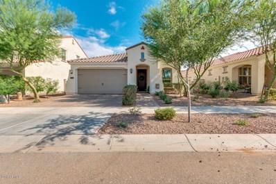 10238 E Sable Avenue, Mesa, AZ 85212 - MLS#: 5779700