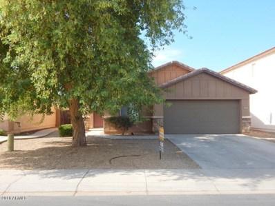 4743 E Meadow Creek Way, San Tan Valley, AZ 85140 - MLS#: 5779724
