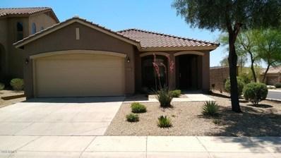 3833 W Blue Eagle Lane, Phoenix, AZ 85086 - MLS#: 5779737