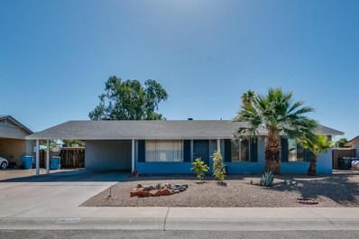 18235 N 20TH Lane, Phoenix, AZ 85023 - MLS#: 5779749