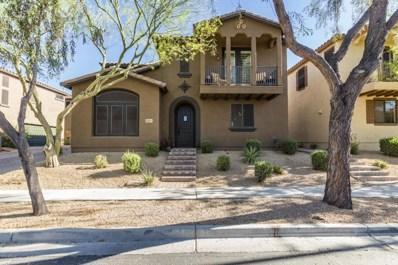 2314 W Jake Haven, Phoenix, AZ 85085 - MLS#: 5779756