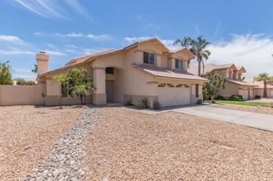 4149 E San Remo Avenue, Gilbert, AZ 85234 - MLS#: 5779767